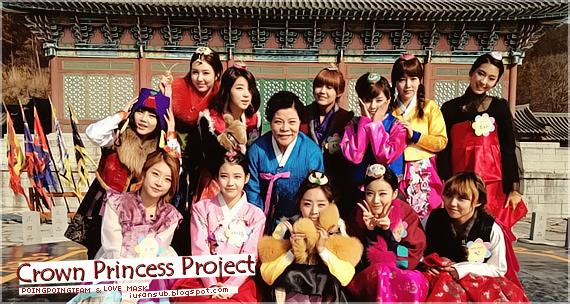 crown-princess-project