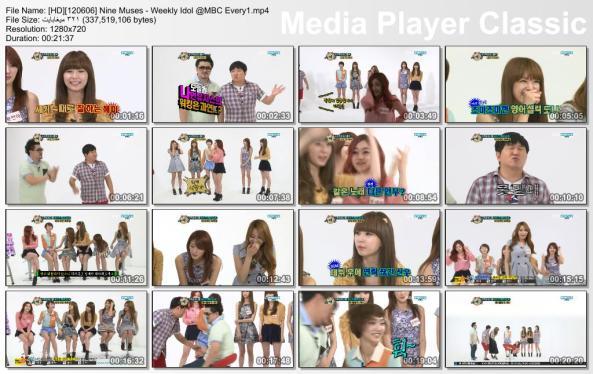 [HD][120606] Nine Muses - Weekly Idol @MBC Every1.mp4_thumbs_[2013.04.16_19.41.26]