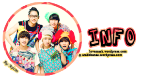 infoB1A4