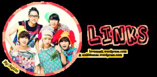 links B1A4