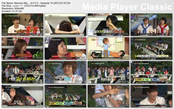 Mamma Mia _ 맘마미아 - Episode 10 (2013.07.07).flv_thumbs_[2013.08.22_18.02.07]