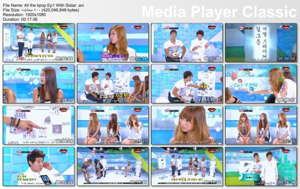 All the kpop Ep1 With Sistar { love mask Team & Sistar planet }.avi_thumbs_[2013.10.04_15.10.28]