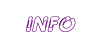 info-all