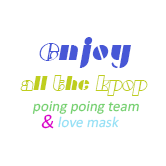 enjoyatkpop