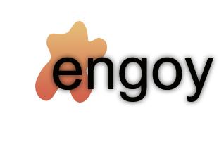 engoy