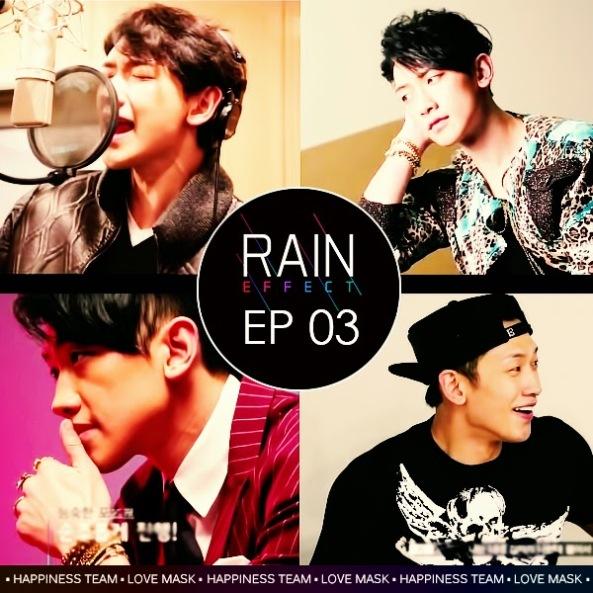 rain 3 step 2 copy