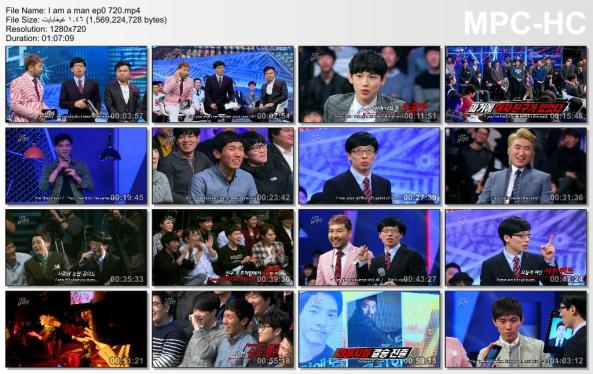 I am a man ep0 720.mp4_thumbs_[2015.07.23_00.06.28]
